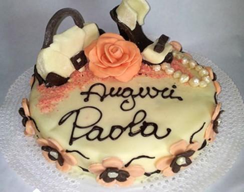 la_dolce_idea_san_giuliano_milanese_milano_torta_compleanno_borsa_italy_eat_food