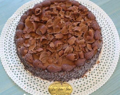la_dolce_idea_san_giuliano_milanese_milano_torte_cioccolato_italy_eat_food
