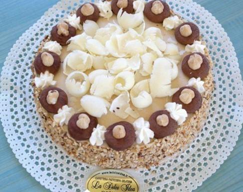 la_dolce_idea_san_giuliano_milanese_milano_torte_panna_cioccolato_italy_eat_food