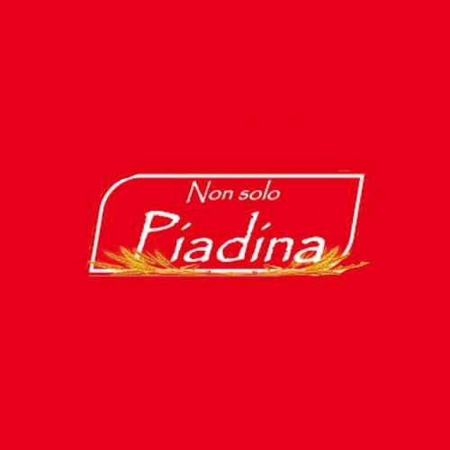 non_solo_piadina_faenza_italyeatfood.it