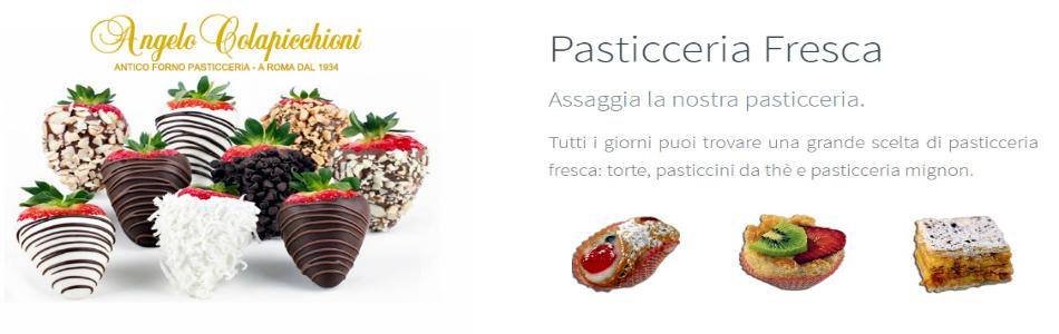pasticceria_fresca_angelo_colapicchioni