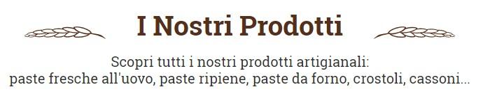 pastificio_pasta_vadese_sant'angelo_di_vado_pesaro_urbino_prodotti_italy_eat_food
