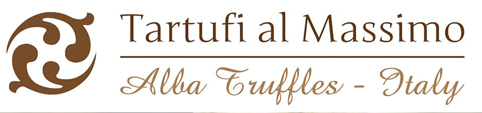 Tartufi al massimo italy_eat_food