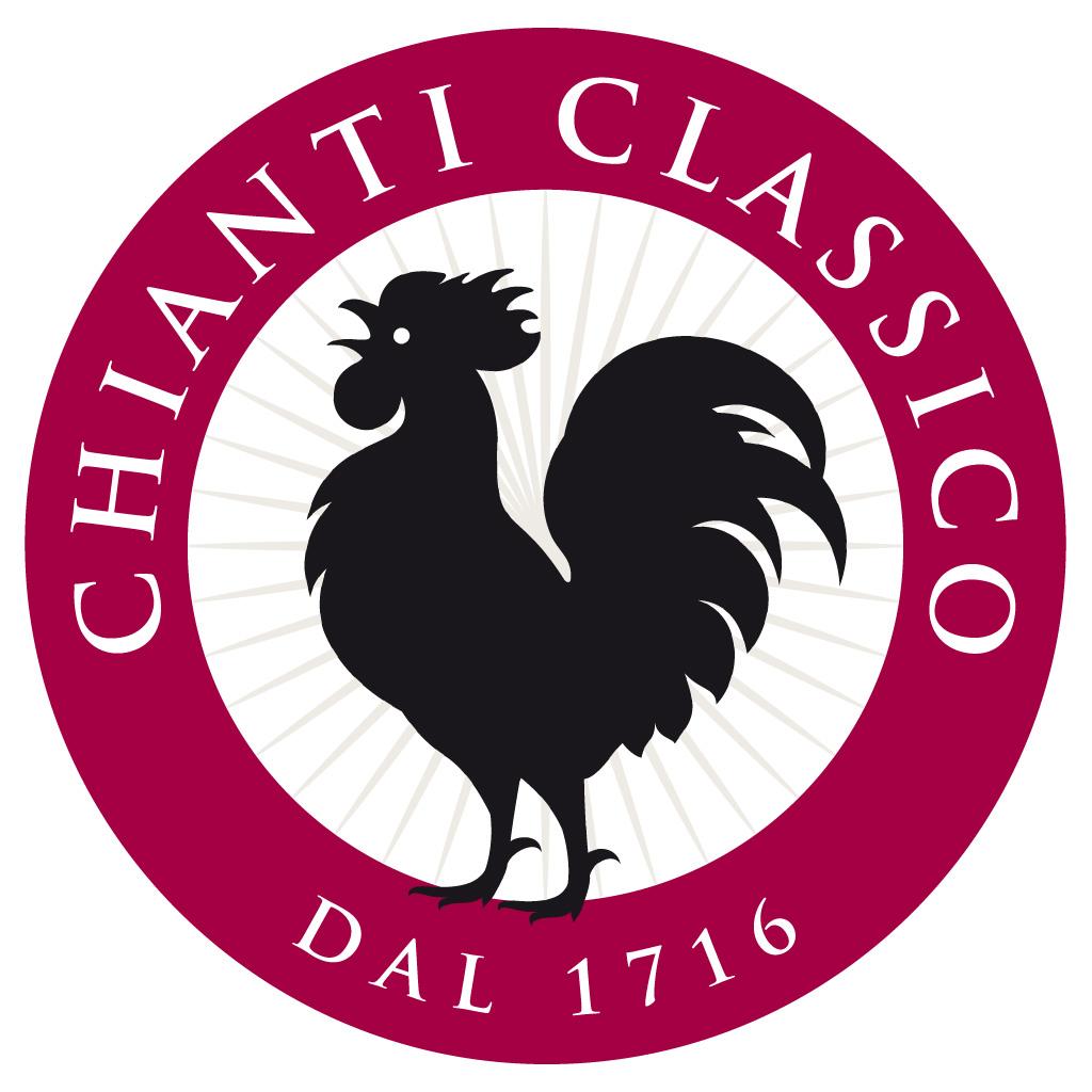 Logo_chianticlassico
