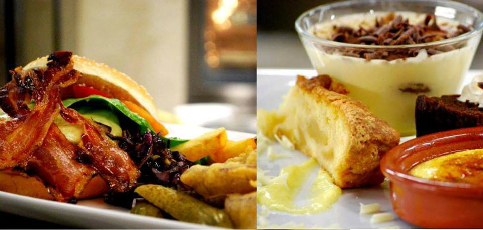 Place's_Pub_primo_secondo_dolce_dessert