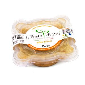 la-salsa-di-noci-italyeatfood