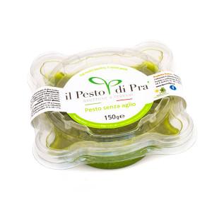 pesto-senz-aglio-ITALYEATFOOD