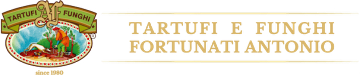 TARTUFI E FUNGHI FORTUNATI ANTONIO Trevi