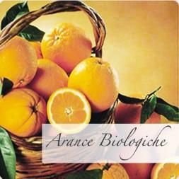 arance_biologiche
