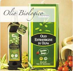 olio_biologico