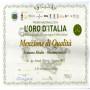 Azienda-agricola_iemolo_italia