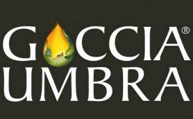 GOCCIA UMBRA