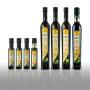 olio_prodotti_italia_sicilia