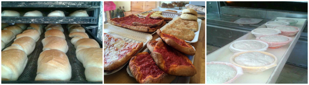 pizza_pane_artigianale_panificio_san_giuseppe_termoli