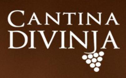 CANTINA DIVINJA lambrusco_sorbara_modena_logo