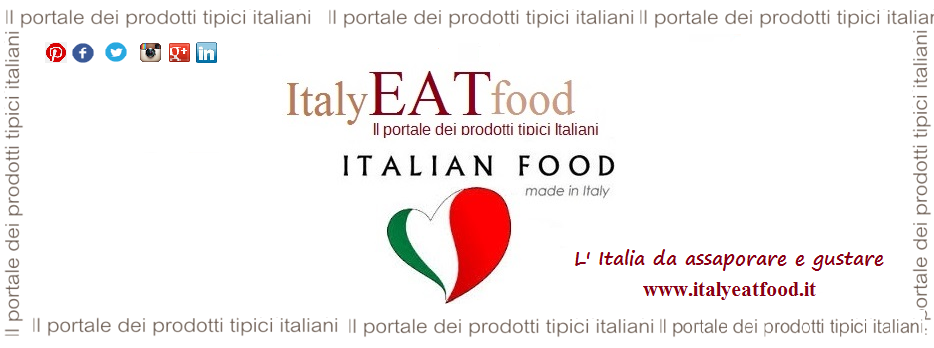 italy_eat_food_business
