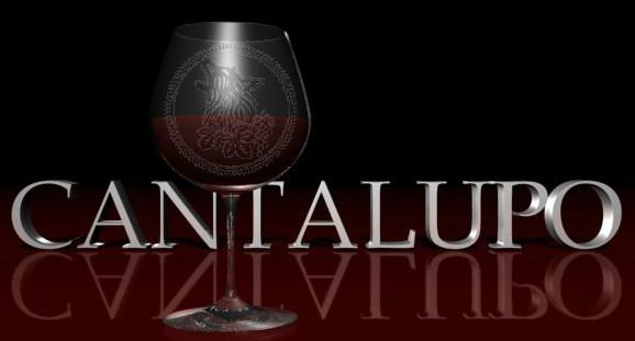 CANTINE CANTALUPO CANTINE ITALIANE