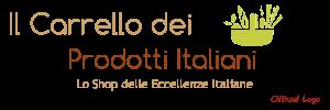 carrello_dei_prodotti_italiani_official_logo