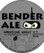 Bender Ale