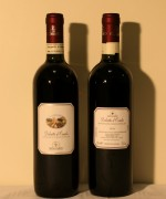 Dolcetto d'Ovada