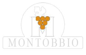 CASA VINICOLA MONTOBBIO VINI MONFERRATO