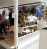red_cafe_bar_pub_birreria_cinisello_balsamo_milano_aperitivi_buffet_dehor