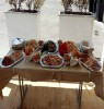 red_cafe_bar_pub_birreria_cinisello_balsamo_milano_aperitivi_buffet_dehor_all_aperto