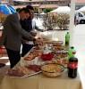 red_cafe_bar_pub_birreria_cinisello_balsamo_milano_aperitivi_buffet_dehor_esterno