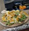 red_cafe_bar_pub_birreria_cinisello_balsamo_milano_aperitivi_buffet_fritti