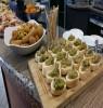 red_cafe_bar_pub_birreria_cinisello_balsamo_milano_aperitivo_buffet