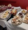 red_cafe_bar_pub_birreria_cinisello_balsamo_milano_aperitivo_ricco_buffet