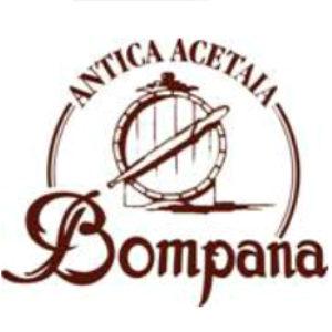 Antica Acetaia Bompana