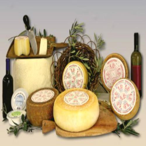 industria_casearia_agroalimentare_serra_ortacesus_cagliari_formaggi_prodotti_caseari