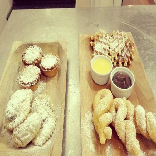 ristorante_paneolio_bed_and_breakfast_food_and_drink_poggio_picenze_l_aquila_dessert
