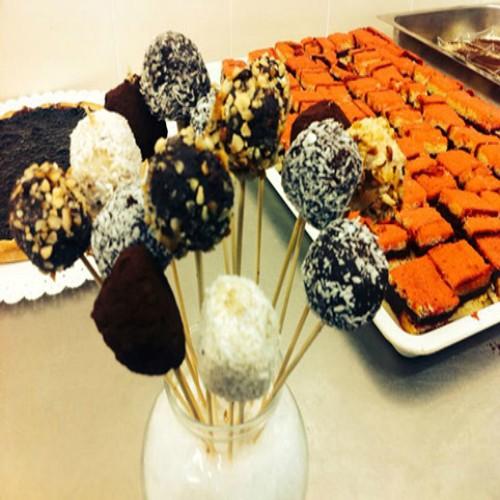 ristorante_paneolio_bed_and_breakfast_food_and_drink_poggio_picenze_l_aquila_dolci_dessert