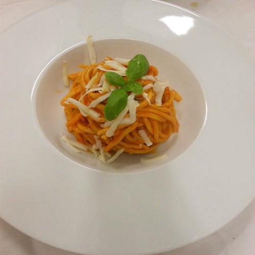 ristorante_paneolio_bed_and_breakfast_food_and_drink_poggio_picenze_l_aquila_pasta_fresca_primo_