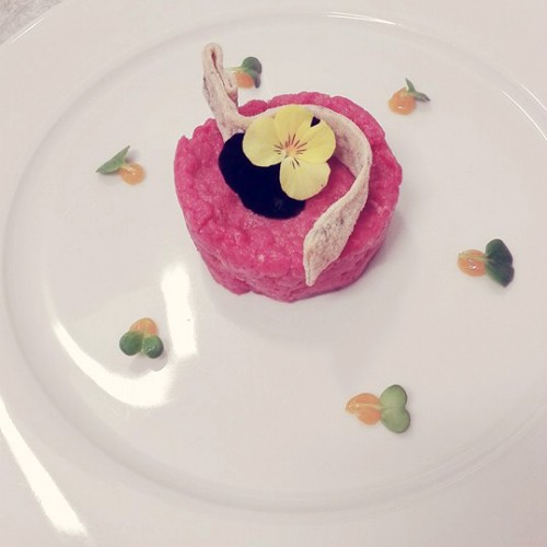 ristorante_paneolio_bed_and_breakfast_food_and_drink_poggio_picenze_l_aquila_secondo_carne_tartare
