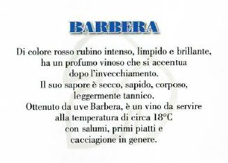 barbera_santa_rita