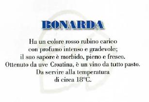 bonarda_vini_santa-rita