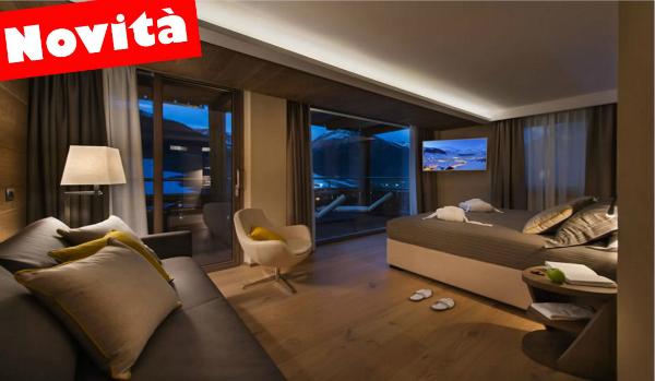 Hotel baita montana livigno italy eat food for Arredamenti livigno
