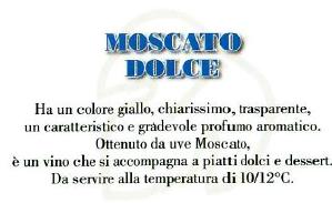 moscato_dolce_vini_santa_rita_pavia