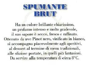 spumante_brut_santa_rita_pavia