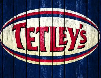 TETLEY S GRILL HOUSE RISTORANTI TRENTO - Italy EAT food -