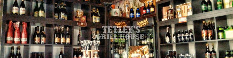 tetleys_grill_house_banner
