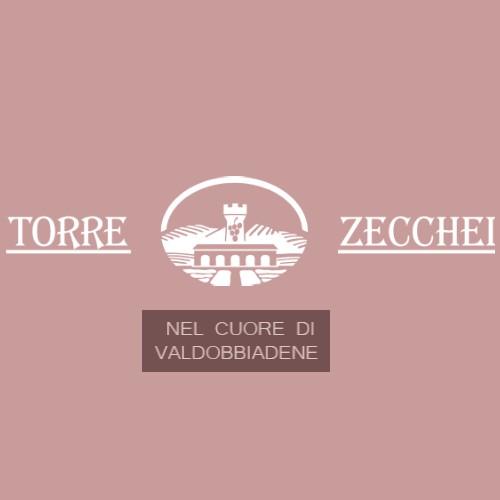 torre_zecchei_valdobbiadene