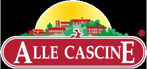 cooperativa sociale alle cascine onlus san giuliano milanese logo