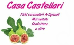 CASA CASTELLARI