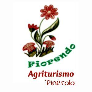 AGRITURISMO FIORENDO