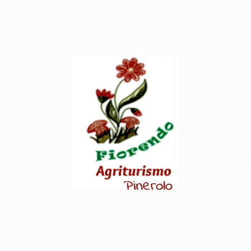 agriturismo_fiorendo_pinerolo_italyeatfood-it
