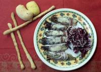 agriturismo_i_quarti_guarda_veneta_rovigo_ristorante